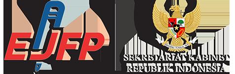 e-JFP : Website dan Aplikasi Jabatan Fungsional Penerjemah